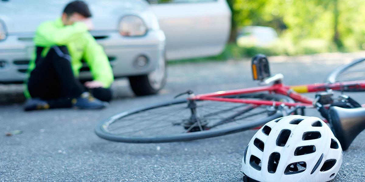 Prendre un avocat et un expert médical pour obtenir une indemnisation après un accident