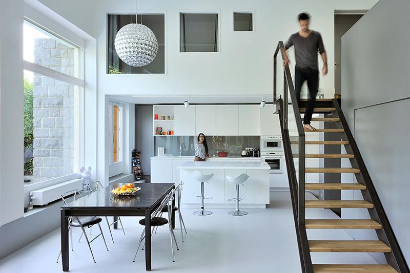 Immobilier de luxe à Biarritz : garantir le retour sur investissement